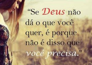 Instagram Algunas Frases En Portugués Especiales
