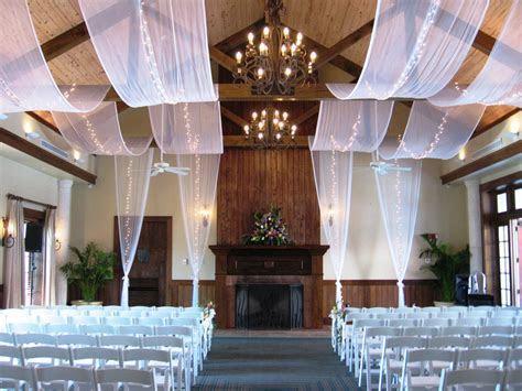 Mugwump ProductionsJacksonville Wedding Planning Decor