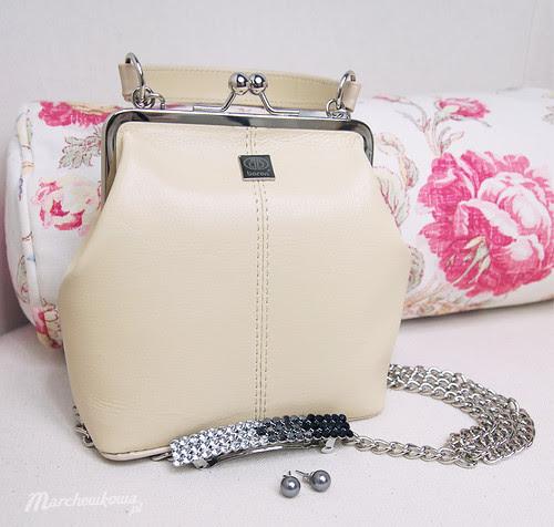 02.18.2012 - accessories