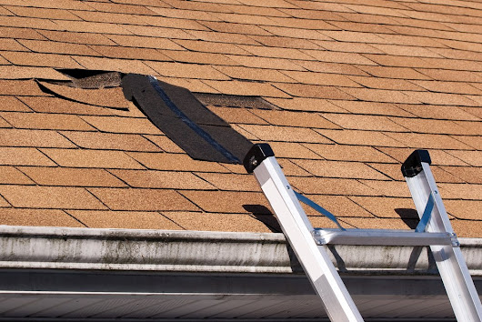 9 vital homeowner maintenance tips to prevent costly damage & losses | PropertyCasualty360
