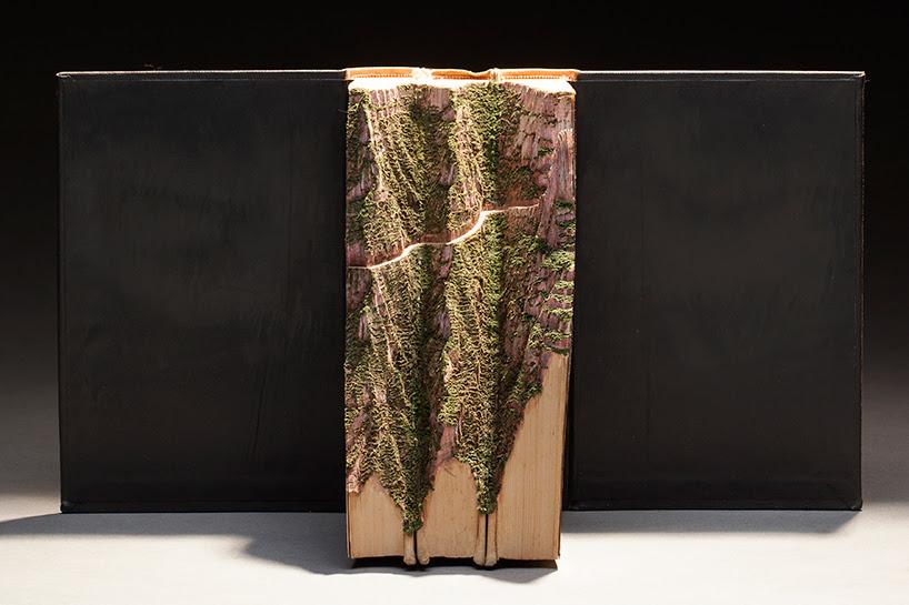 guy-laramee-onde-eles-moram-where-they-live-book-carving-art-designboom-0017