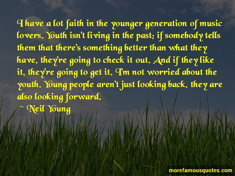 Quotes About Not Going Back To The Past Top 30 Not Going Back To