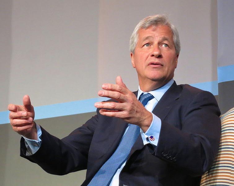 File:Jamie Dimon, CEO of JPMorgan Chase.jpg