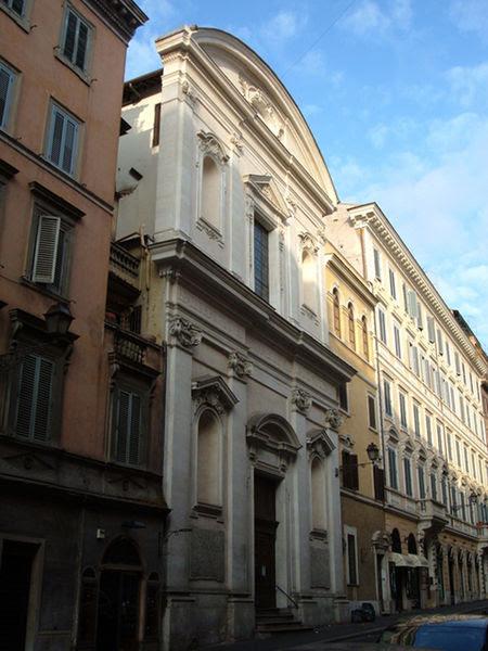 File:Colonna - SS Ildefonso Tommaso.JPG