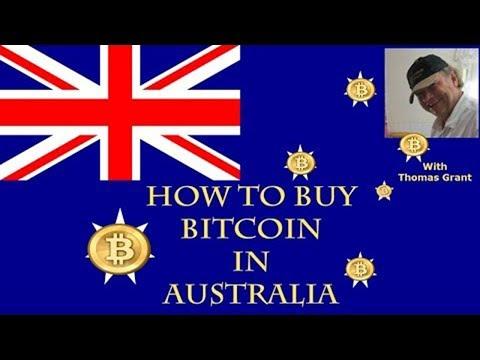 dominion bitcoin mining company ltd