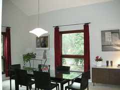 Vineyard Rd  Dining Room Nov 2007 -10