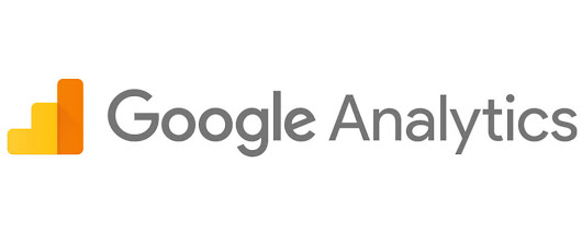 Are You Ready for the New Google Analytics Data Retention Policy?