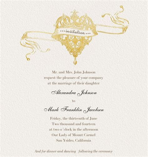 Memento   Wedding invitation cards