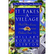It Takes a Village - Wikipedia, the free encyclopedia