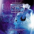 Doctor Who: Spare Parts by Marc Platt - For the sci-fi Geek Geezers.