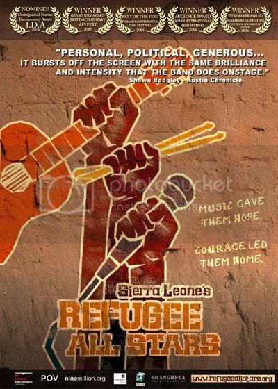 refugeeallstars_poster_web.jpg image by taiwanelection