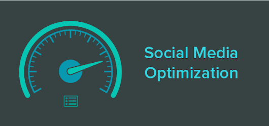 Social Media Optimization for Marketers | Sprout Social