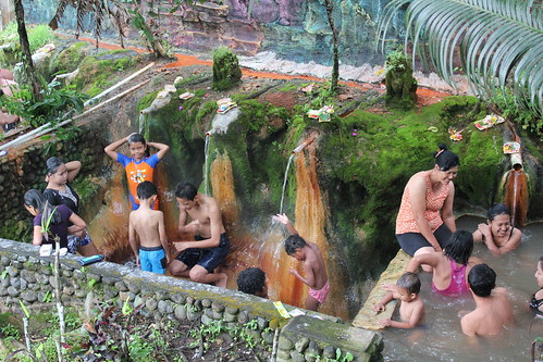 Belulang Hot Spring Bali Map,Things to do in Bali Island,Tourist Attractions in Bali,Map of Belulang Hot Spring Bali,Belulang Hot Spring Bali accommodation destinations attractions hotels map reviews photos pictures