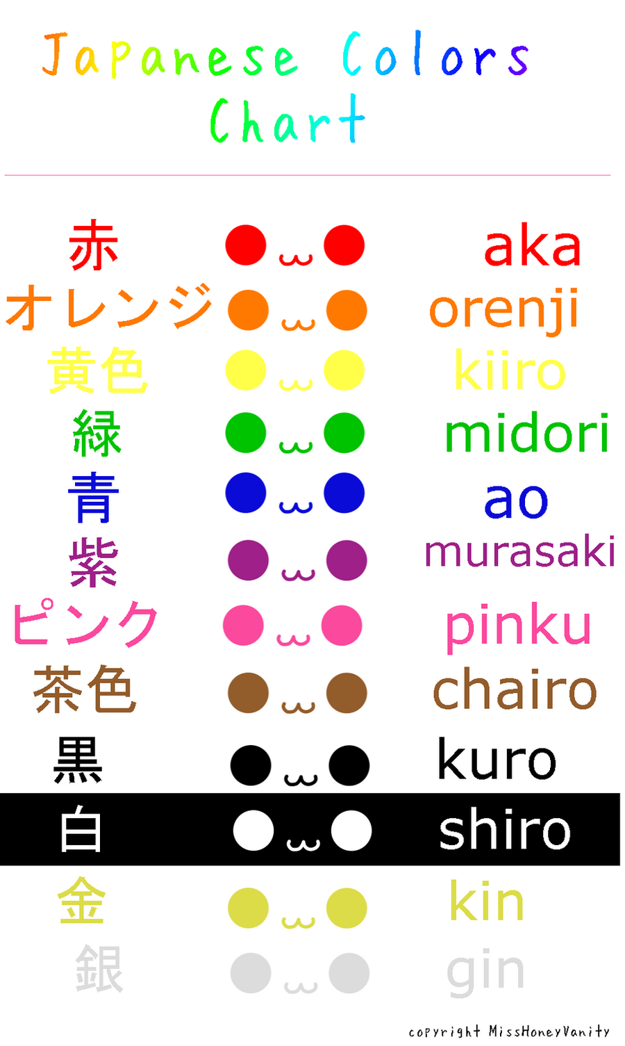 68 The Meaning Of The Color Red In Japan Meaning Color In The The