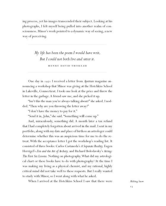 The Zen Of Creativity Penguin Random House Education