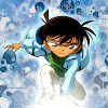 1080p Detective Conan Hd Wallpaper