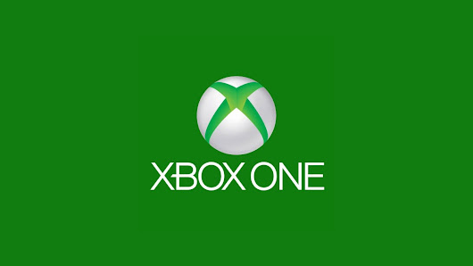 Xbox One At E3 2016 Detailed