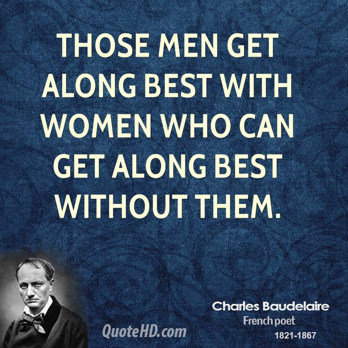 Women Quotes Tumblr About Men Pinterest Funny And Sayings Islam