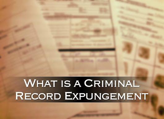 Eric dirga google florida record expungement definition non public record benefits eric j dirga pa solutioingenieria Images