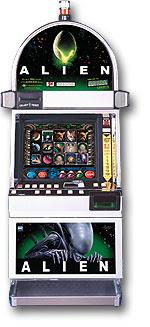 Atlantic City Las Vegas Slot Machines Revisiting My Old