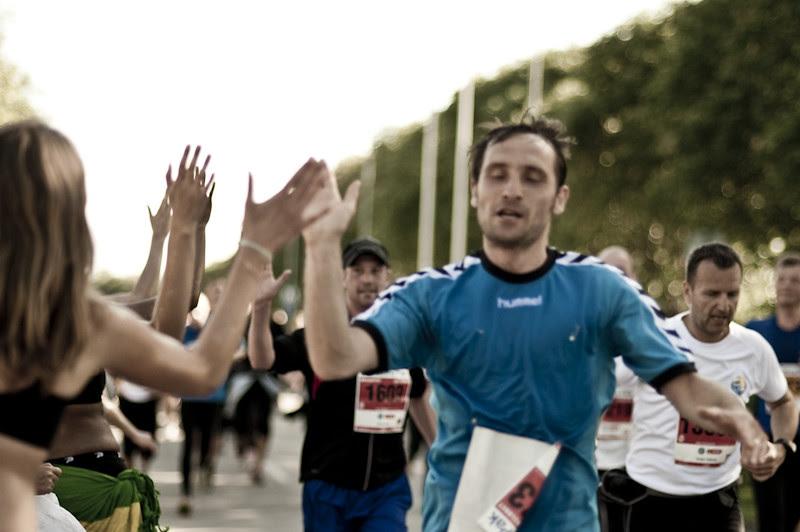Broloppet 2010