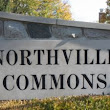 Northville Commons Sales Information for 2016 | Novi Northville Homes Blog