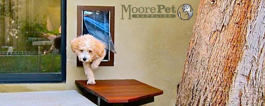 Moore Pet Supplies | Pet Stores in 3170 Airport Road - La Crosse WI - Reviews - Photos - Phone Number