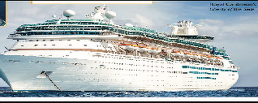 2018 CLE at Sea Cruise Offers 12 Hours of Credit in Multiple States | Continuing Legal Education (MCLE) in California, MCLE Los Angeles, CLE Orange County, Irvine & San Francisco