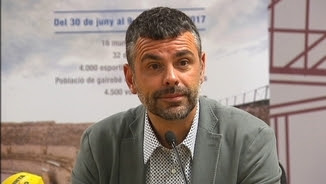 Santi Vila diu que recorreran la sentència sobre Sixena
