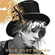 BOOK REVIEW: Gold Dust Woman: The Biography of Stevie Nicks