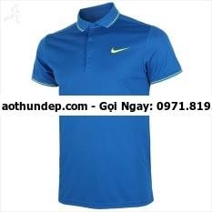 áo thun thể thao nam