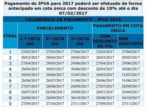 calendario-ipva-2017-640
