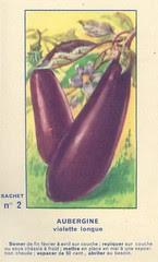 legume2 aubergine