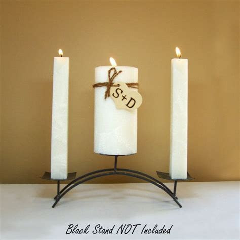 Best 25  Candle lighting ceremony ideas on Pinterest