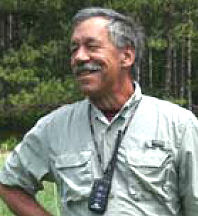Paul Bigford