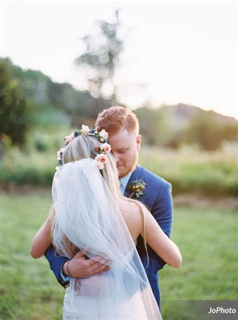 Breathtaking Smoky Mountain Wedding Photo Gallery