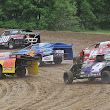 USMTS moves LA Raceway show to May 17; I-35 Speedway event now becomes part of 'The Hunt'