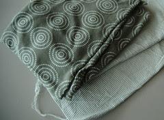 boy's fabric :: guttstoffer