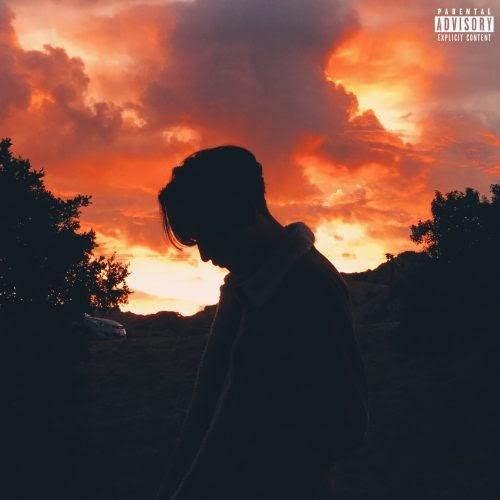 """Ruggo – """"Gifted"""" (Album)"""