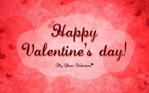 Happy-Valentine's-Day-Image-2