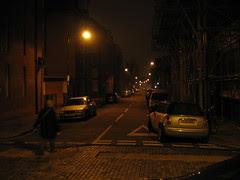 night LDN