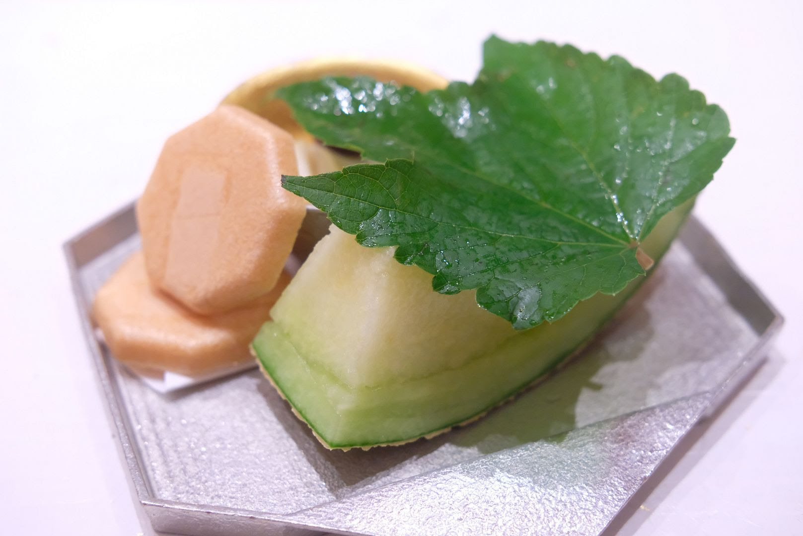 photo sushi kimura singapore best omakase.jpg