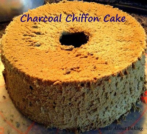 chiffon_charcoal02