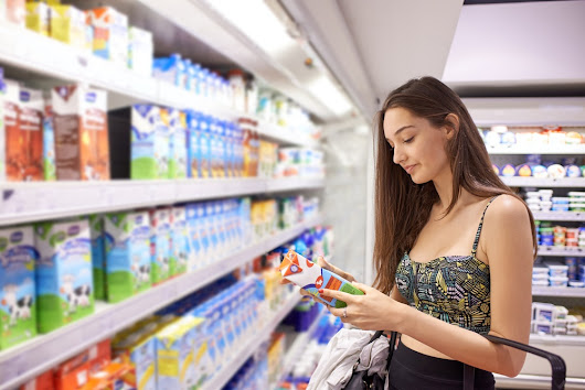 7 Areas Where CPG/FMCG Manufacturers Can Use Price Intelligence to Optimize Revenue
