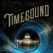 Review of Timebound by Rysa Walker | Blog of Roger Hyttinen