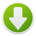 Download packet tracer 5.3 basic switch setup lab