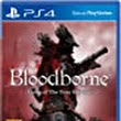 Bloodborne - Game Of The Year Edition: playstation 4: Amazon.es: Videojuegos