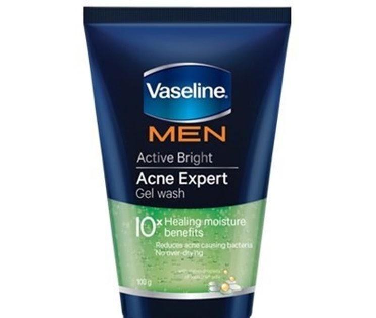 Sabun Muka Yang Cocok Untuk Kulit Sensitif Dan Berjerawat ...