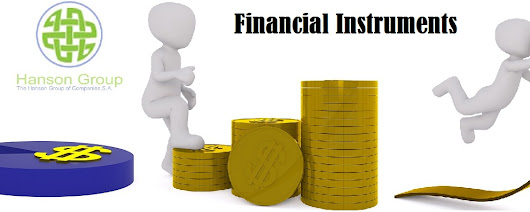 Buying and Selling Financial Instruments