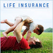 Life Insurance: Do You Need It? – Preferred Retirement Options